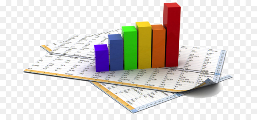 Statistics clipart spss. Safety statistic research