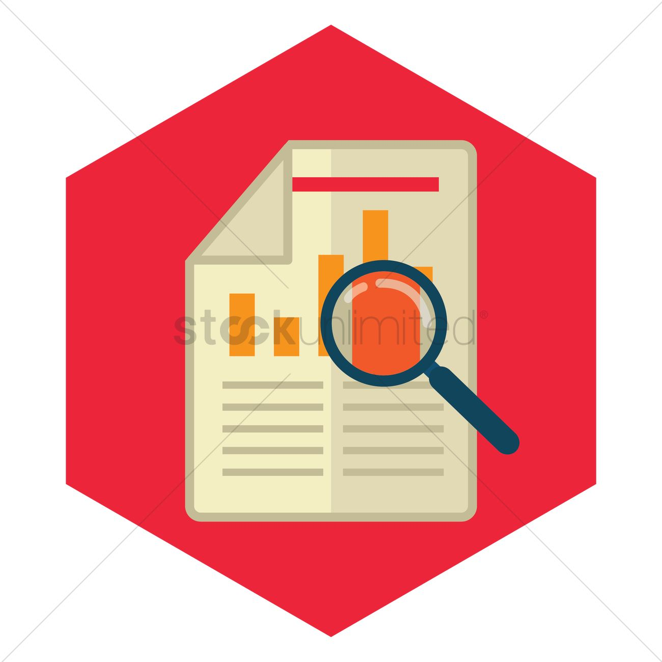 Cliparts free download best. Statistics clipart statistical report