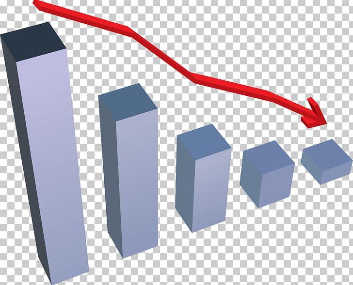 Statistics clipart statistics math. Probability and mathematics png