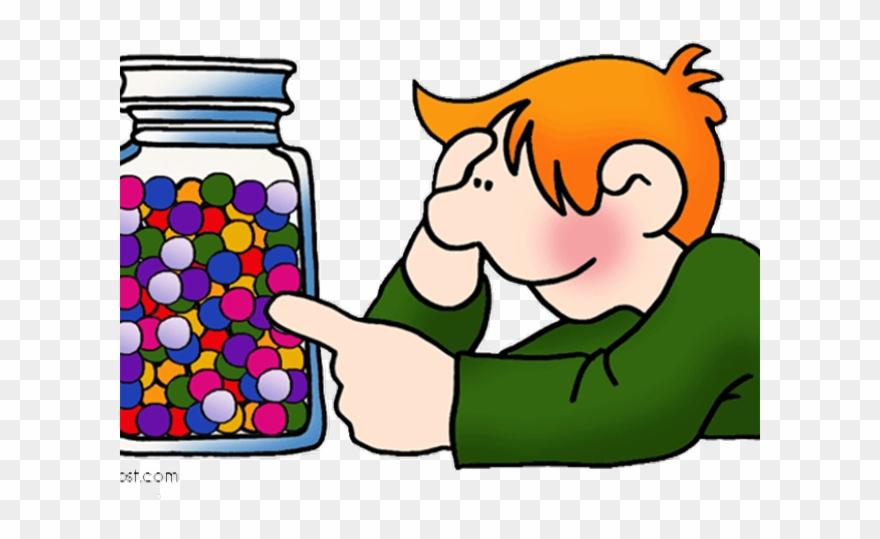 Dice phillip martin maths. Statistics clipart statistics probability