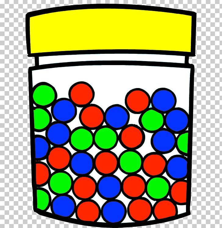 And marble mathematics png. Statistics clipart statistics probability
