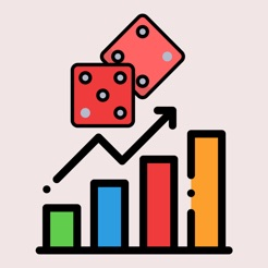Statistics clipart statistics probability. Learn on the app