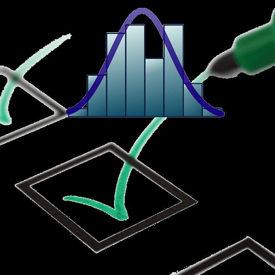 Statistics clipart statistics probability. Teaching cme the main