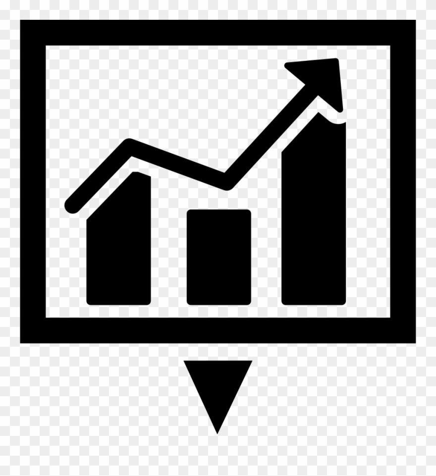 Statistics clipart statistics symbol. Download business of a