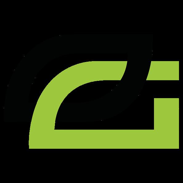 Team optic gaming pubg. Statistics clipart statistics symbol