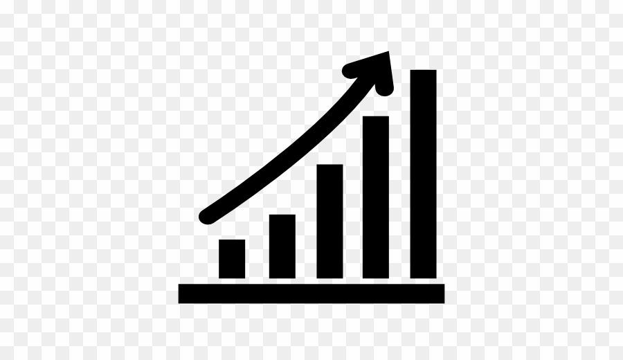 Png bar chart download. Statistics clipart statistics symbol