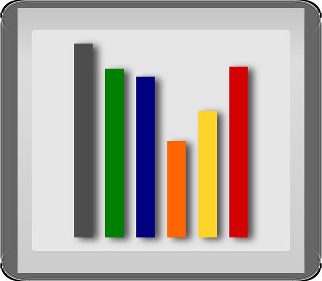 Png bar chart . Statistics clipart statistics symbol