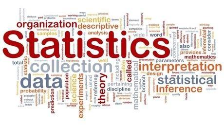 Statistics clipart student statistics. Station