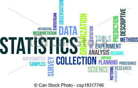 . Statistics clipart student statistics