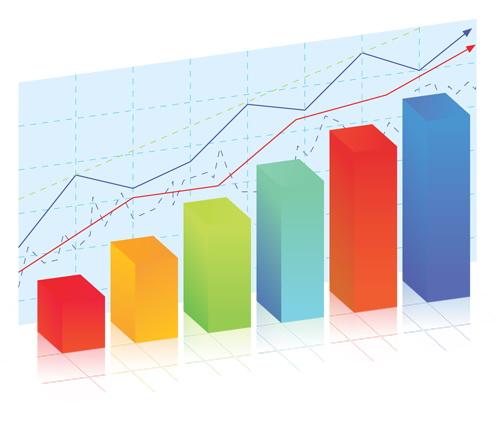 Panda free images statisticsclipart. Statistics clipart