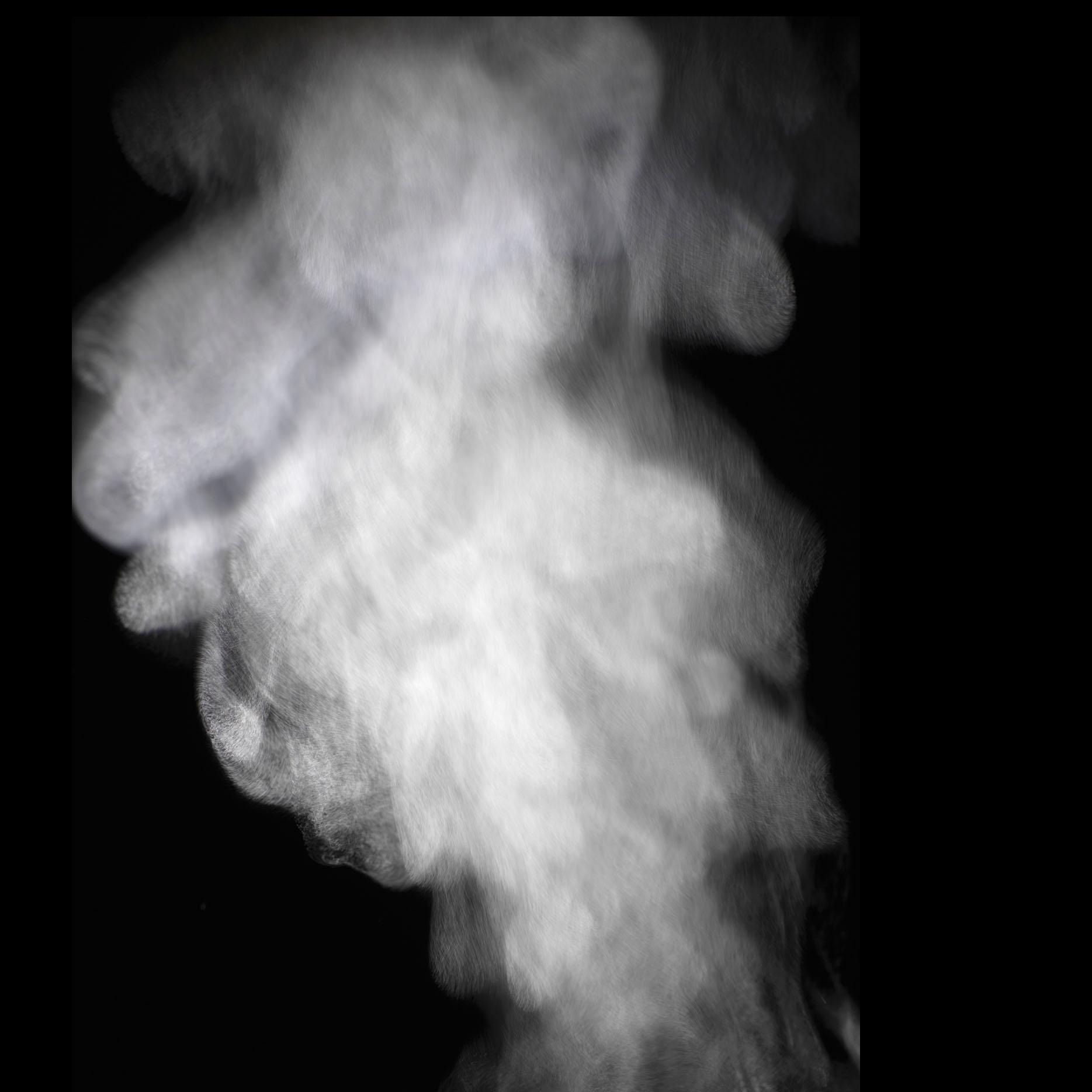 Steam smoke png. Fog white mist transprent
