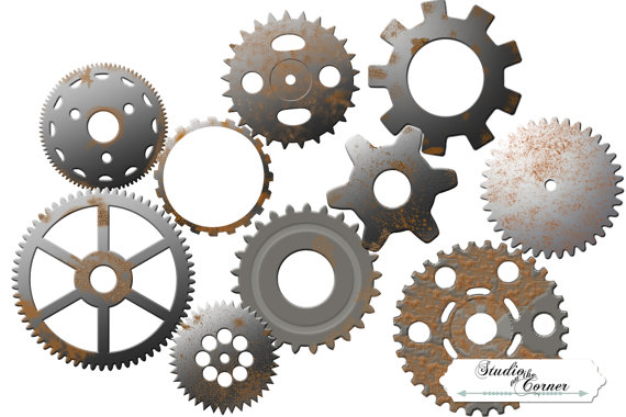 At getdrawings com free. Steampunk clipart