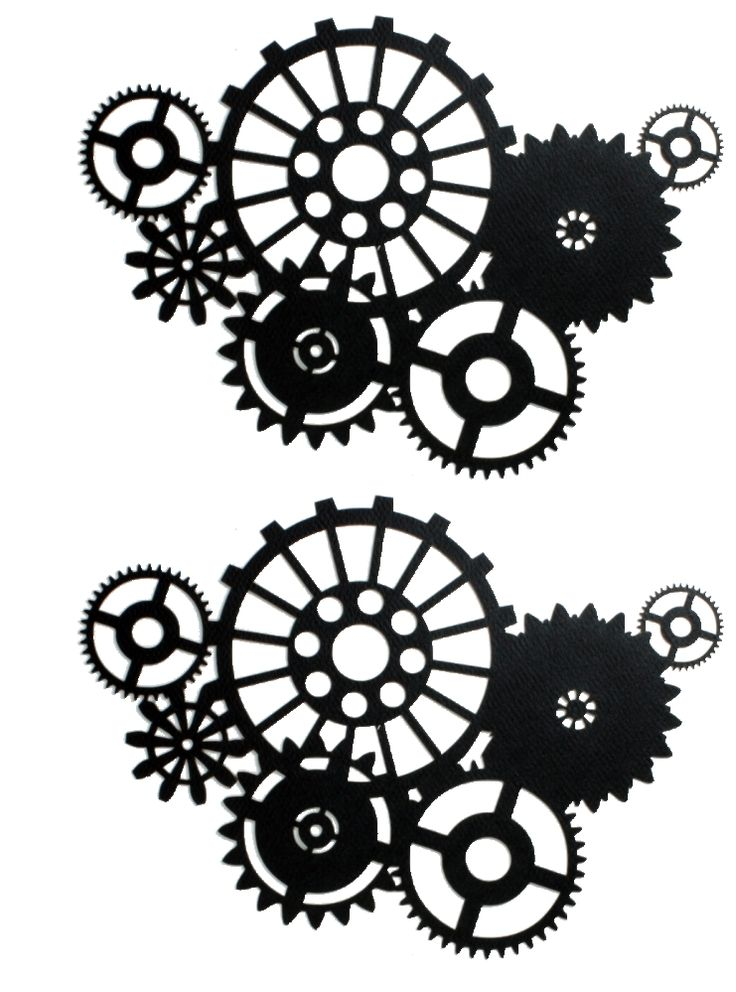 Free cliparts download clip. Gear clipart steampunk