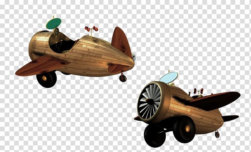 Flight cyberpunk derivatives . Steampunk clipart airplane wing