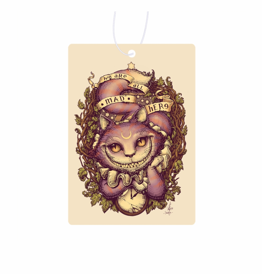Steampunk clipart alice in wonderland. Cheshire cat artwork free