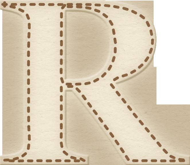Steampunk clipart alphabet. Flores y letras para