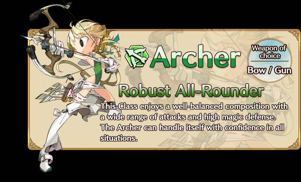 Steampunk clipart arrow. Archer unison league wikia