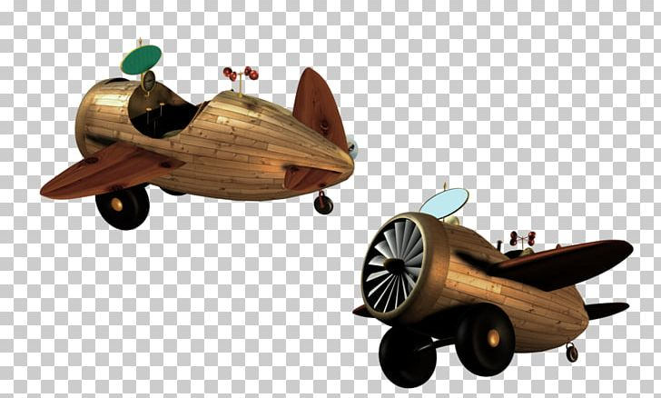 Steampunk clipart aviation. Airplane flight cyberpunk derivatives