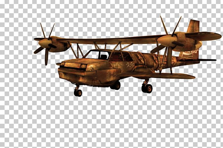 Airplane science fiction png. Steampunk clipart aviation