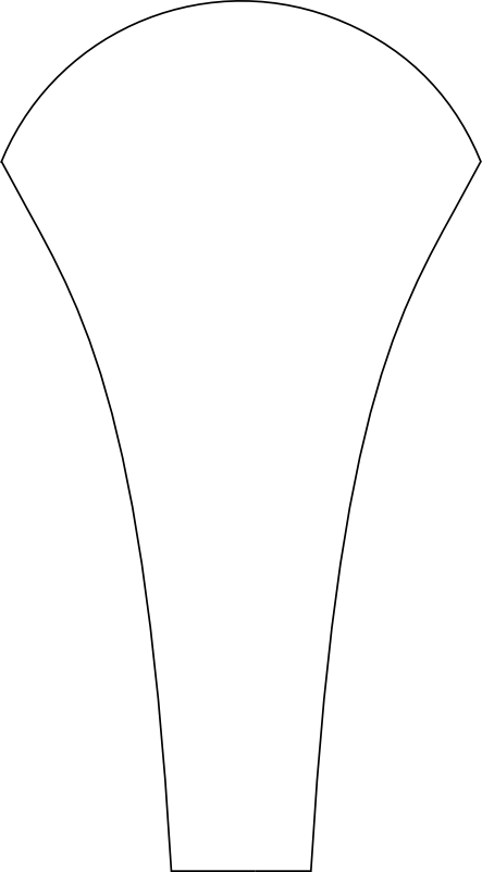 gramophone horn pattern. Wagon clipart manifest destiny