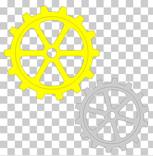 Steampunk clipart bike gear. Bicycle x free clip