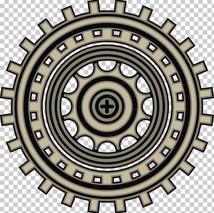 Png auto part circle. Steampunk clipart car gear