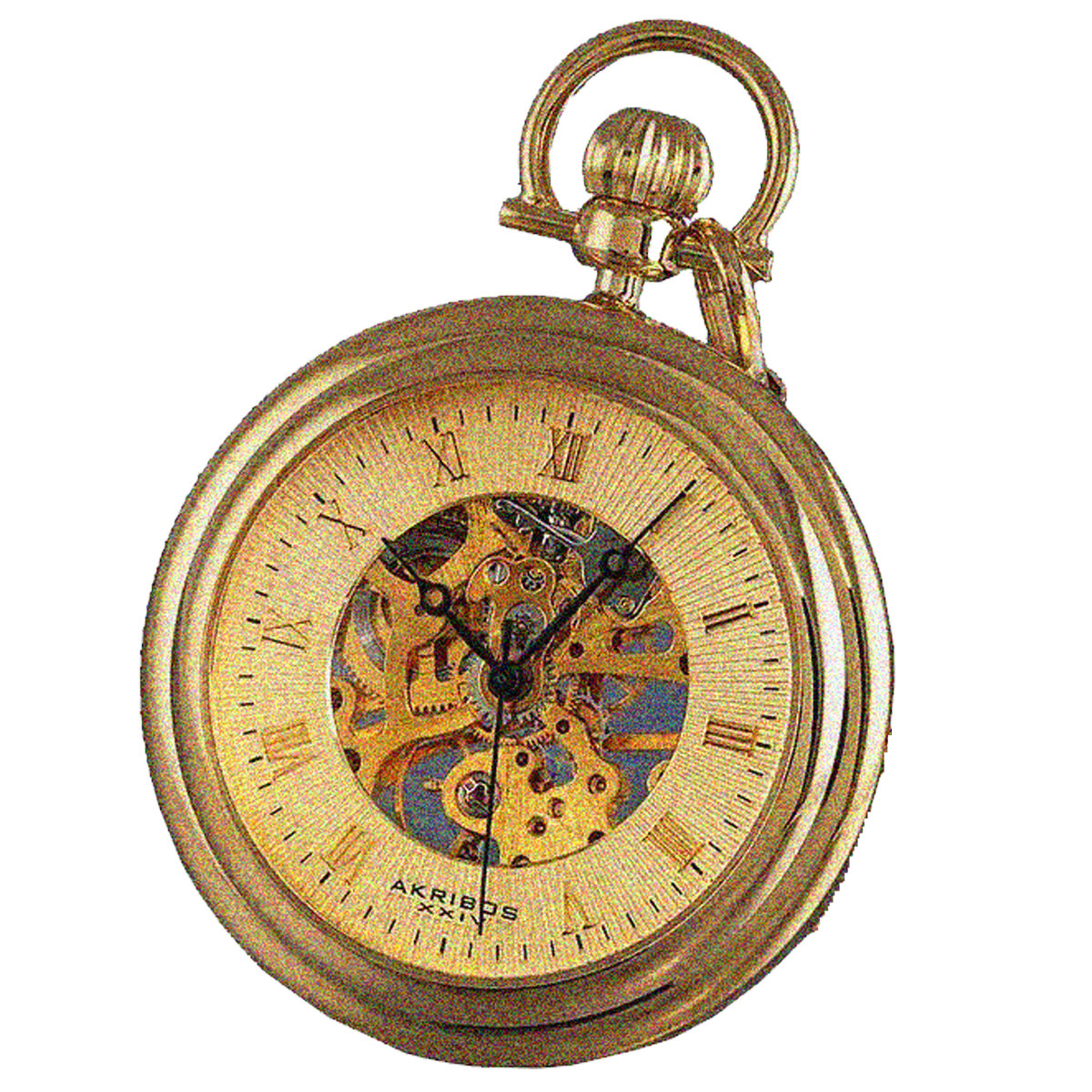 Steampunk clipart christmas. Pocket watch ge png