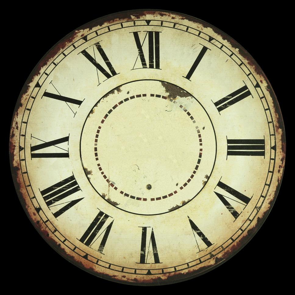 Pin by katya zubareva. Steampunk clipart cinderella clock
