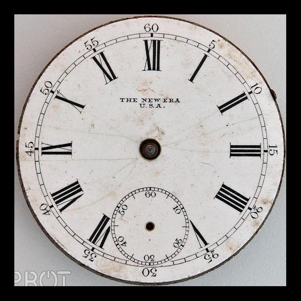 Pin by marga d. Steampunk clipart cinderella clock
