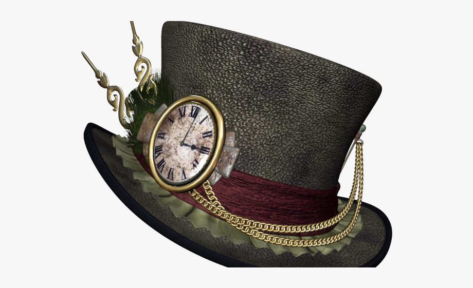 Frame steam punk top. Steampunk clipart copyright free