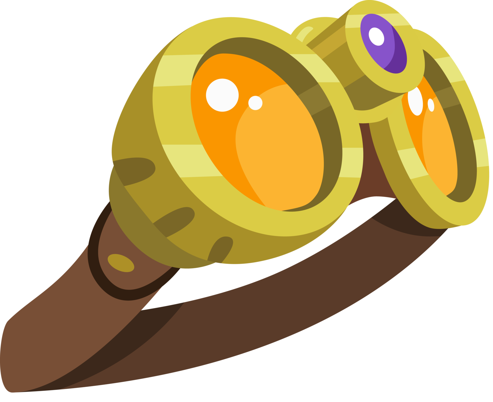Vision clipart night vision. Resource her goggles by