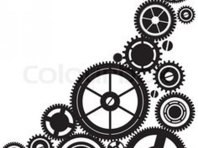 Free download clip art. Steampunk clipart motorcycle gear