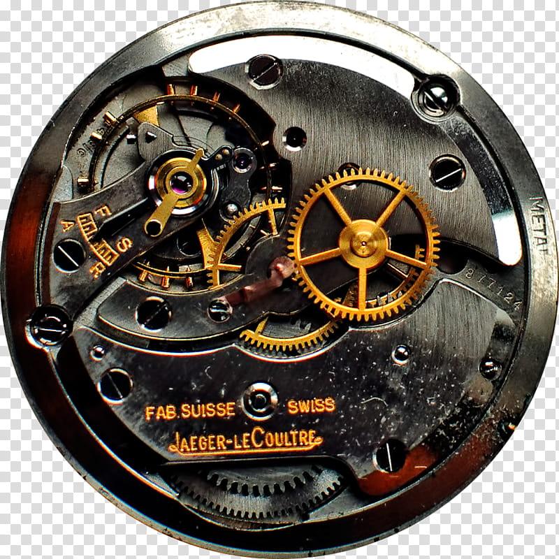 Clock face edition round. Steampunk clipart pocket watch gear