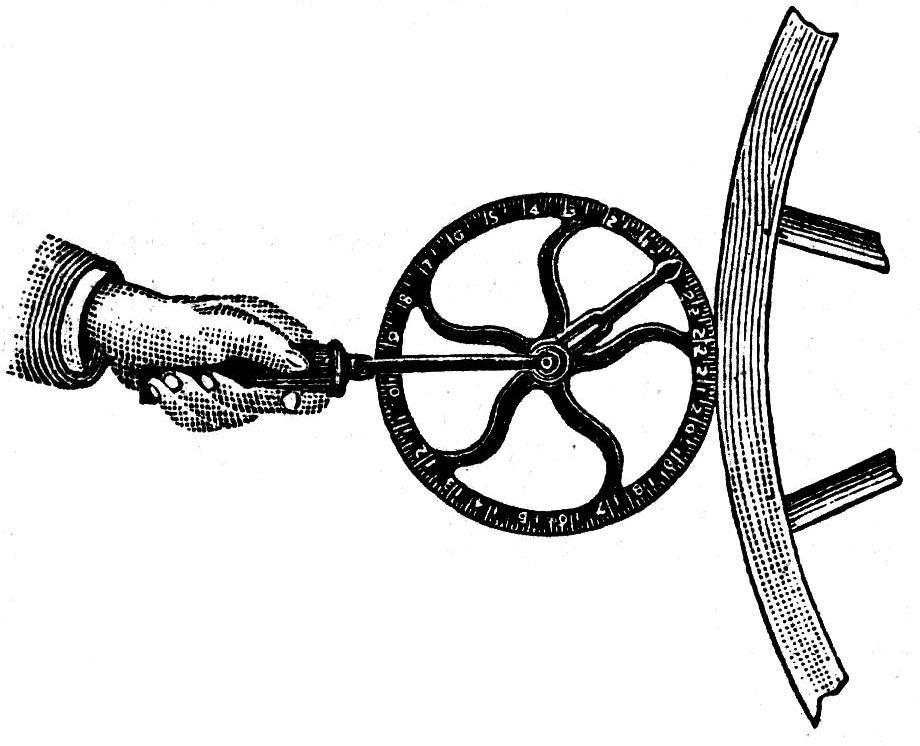 Free vintage clip art. Steampunk clipart public domain