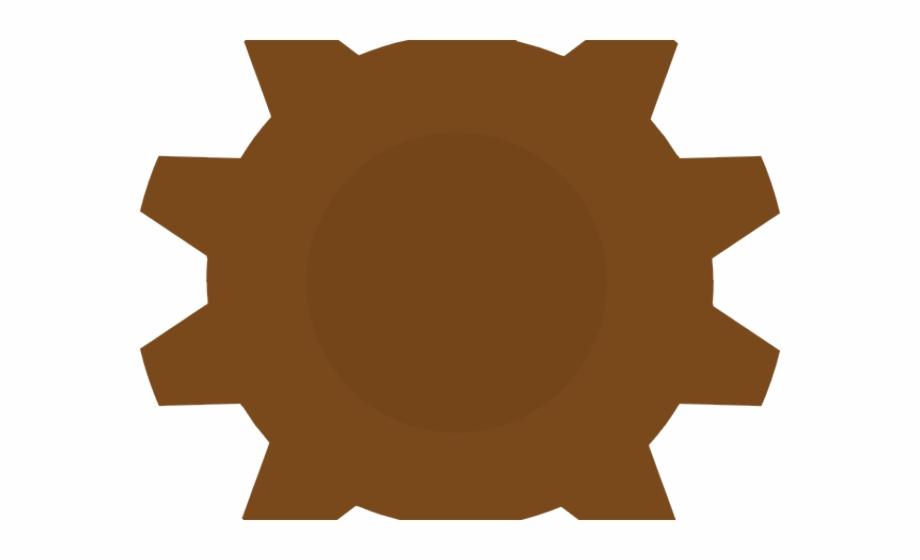 Gear gears png . Steampunk clipart public domain