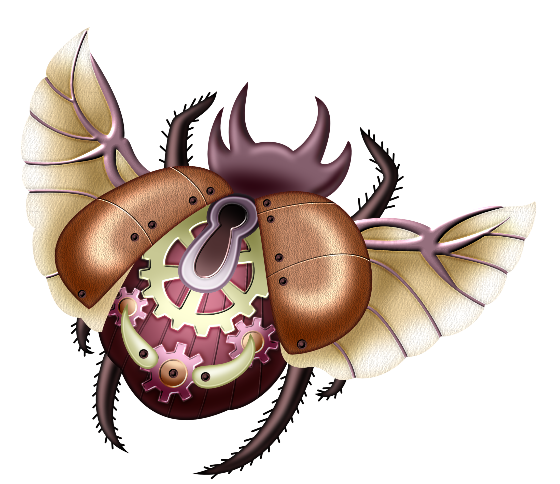 Steampunk clipart steampunk butterfly. Pin by sandy coffman