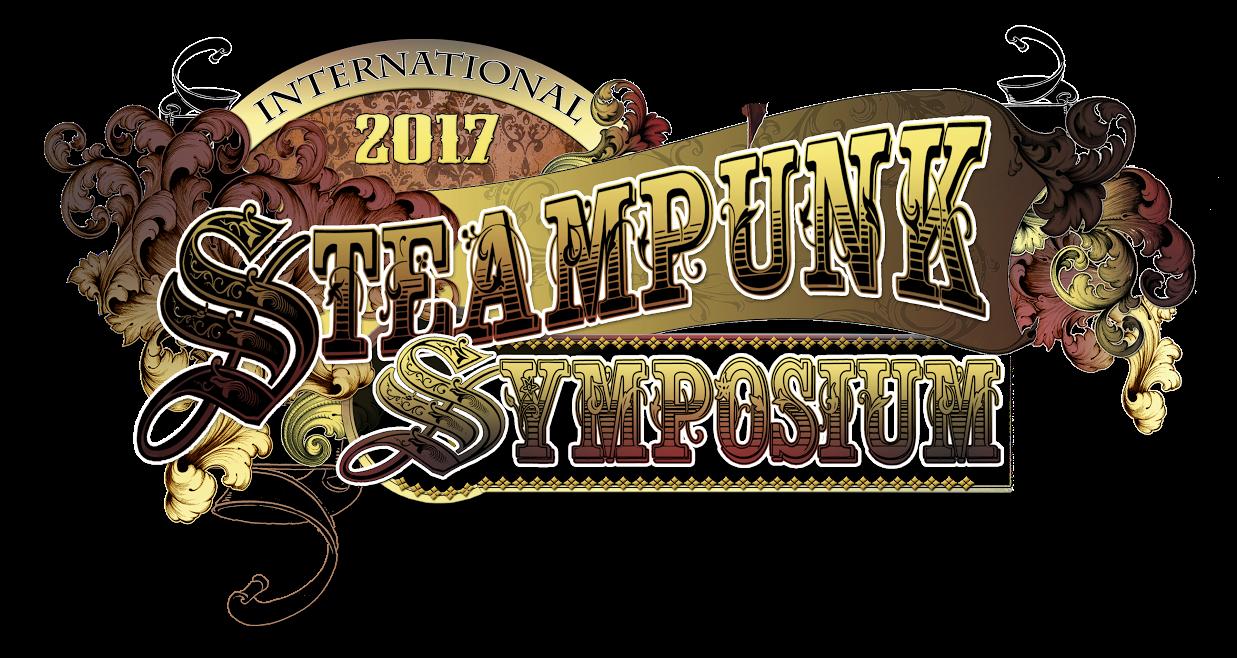 International Steampunk Symposium MMXVII