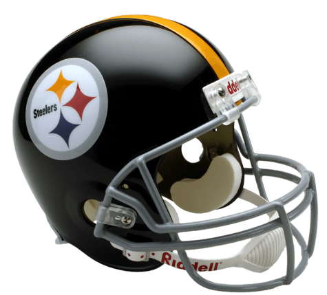 Steelers helmet png. Pittsburgh transparent stickpng download