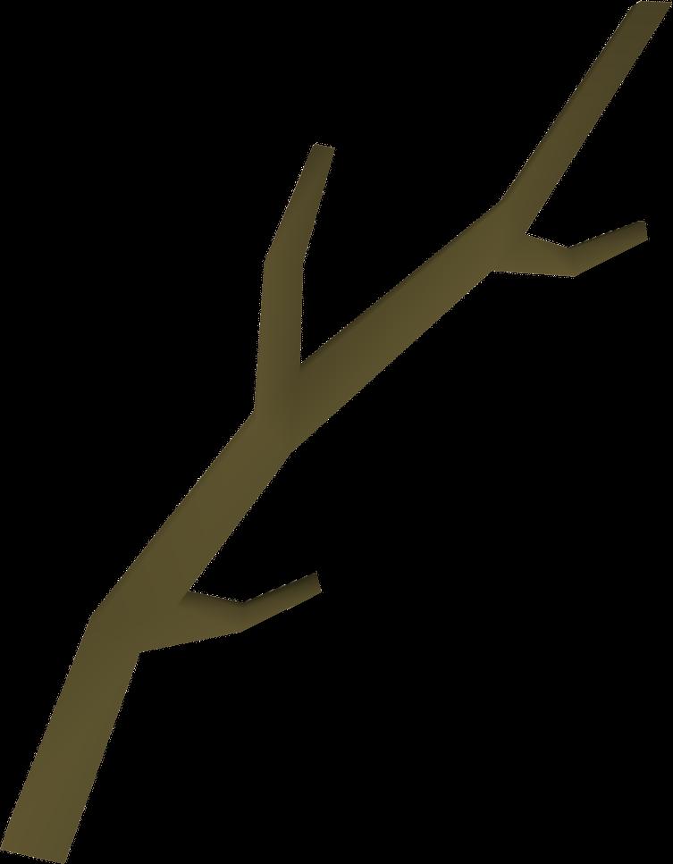 clipart stick figure book - Clip Art Library