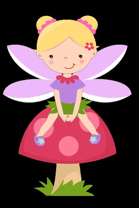 Stitch clipart angel. Duda cavalcanti google more