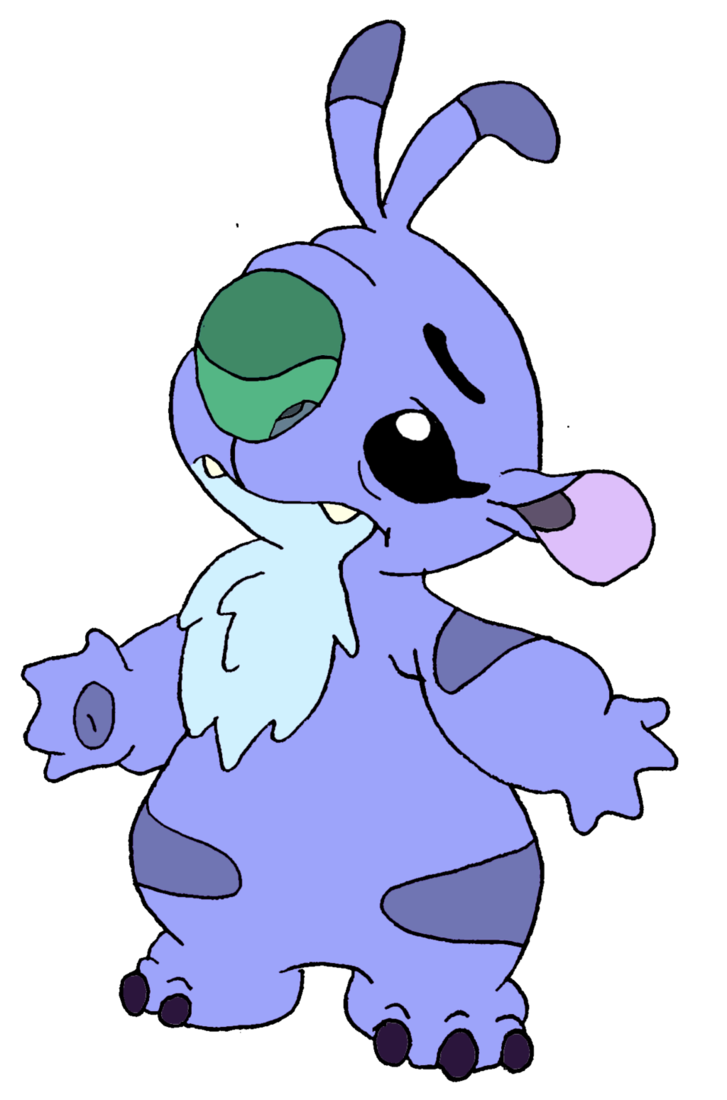 Stitch clipart annoyed.  whine fm by
