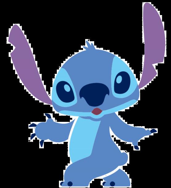 At getdrawings com free. Stitch clipart cute