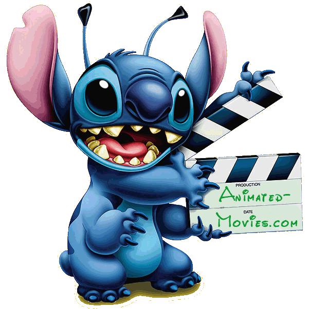 Stitch clipart face. Gallery pinterest disney wiki