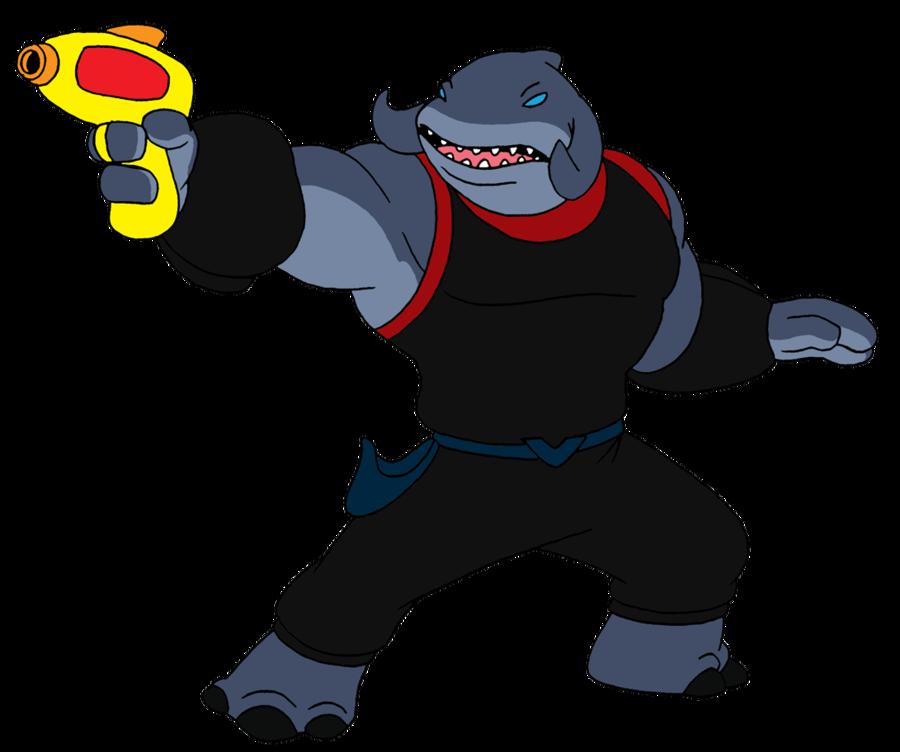Stitch clipart main character. User blog got bfionac