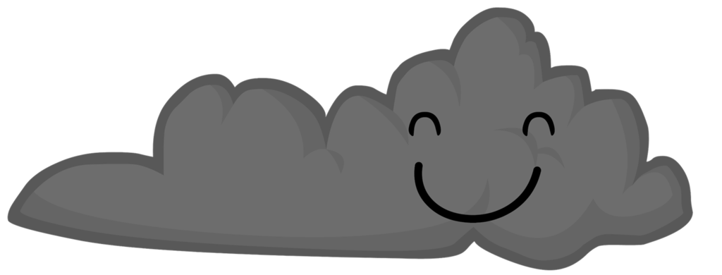 Stitch clipart overcast. Image result for bfdi