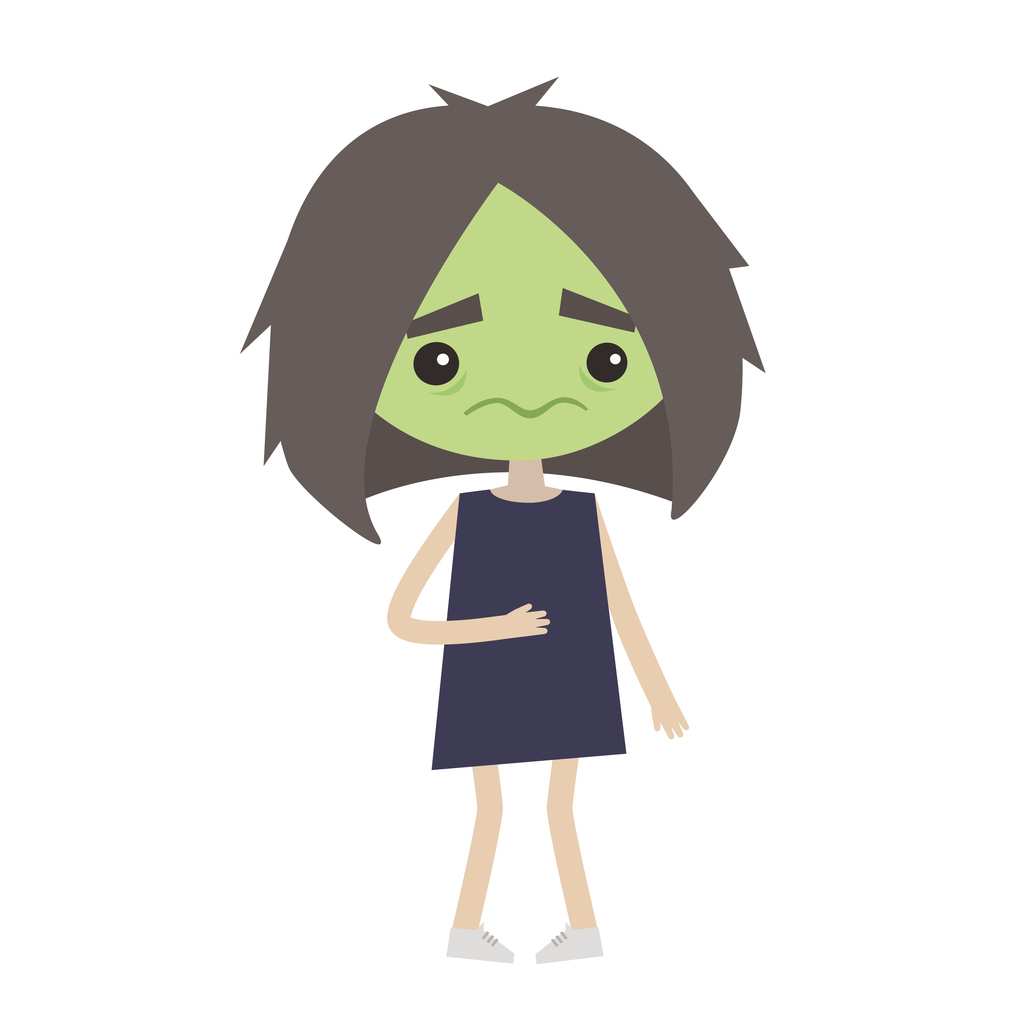 Stomach clipart side effect. Antidepressant effects feeling better