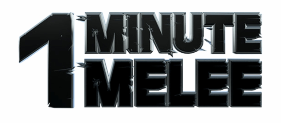 Stopwatch clipart 1 minute. One melee free png