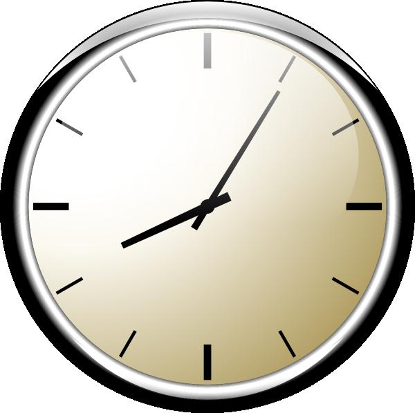 Just clock clip art. Stopwatch clipart 1 minute