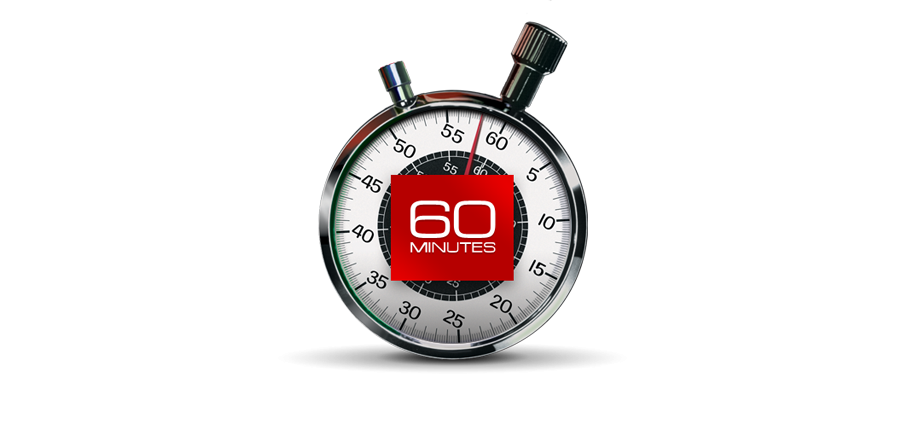 minutes google search. Stopwatch clipart 1 minute