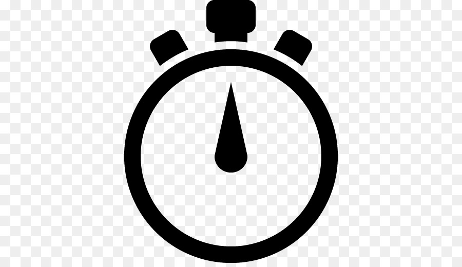 Stopwatch clipart. Timer clip art cliparts